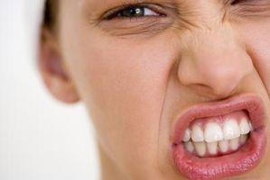 Come trattare un ascesso dentale