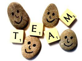Effetti positivi della leadership Pratica Infermieristica