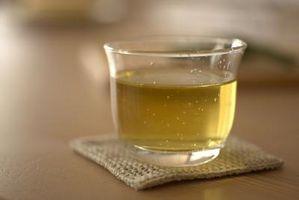 Gli usi di sostanze fitochimiche nella cura della pelle Prodotti
