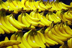 Perché le banane Give Me crampi allo stomaco?