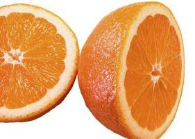 Zinco e Vitamina C per Lichen Planus