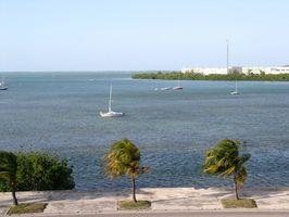 AAA Hotels a Florida Keys