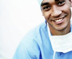 Come trovare un medico che tratta orticaria cronica