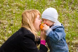 Fissaggio della fase luteale breve a causa di allattamento al seno
