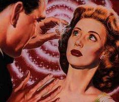 Come è l'ipnosi Fatto?
