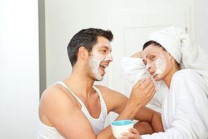 Come rimuovere cicatrici da acne sul viso