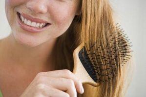 Ha Retin A promuovere la crescita dei capelli?