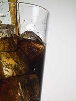 Differenza tra Coca-Cola Light & Zero