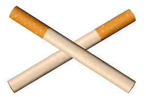 Vivisezione e nicotina