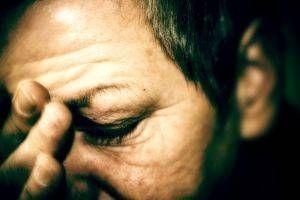 Malattie che causano mal di testa a grappolo