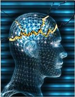 Come si fa Sequestri danneggiare il cervello?