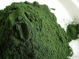 Come acquistare Supplemento Spirulina in polvere e usarlo