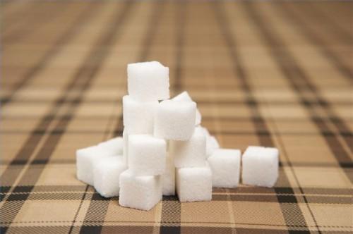 Come guarire una ferita con Zucchero