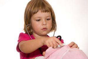 Assicurazione sanitaria gratuita per i bambini in Pennsylvania