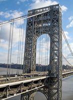 New Jersey Salute programmi di assicurazione