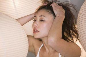 Ormonale perdita dei capelli nelle donne