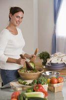 Le migliori diete per le donne con PCOS