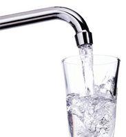 Come aumentare Consumo acqua
