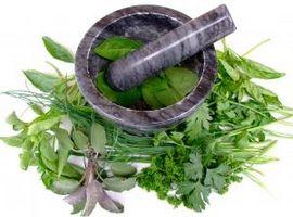 Un rimedio domestico organico per Eczema sul viso e delle palpebre