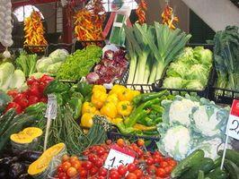 Definire steroli vegetali