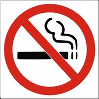 Come nicotina Opere