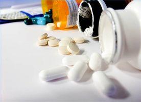 Pro e contro di acquisto di droga da Canada