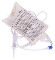 Come preparare sterili Prodotti per TPN