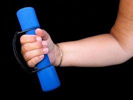 Come perdere peso e costruire i muscoli con una dieta Stamina