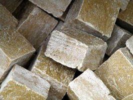 Quali sono i vantaggi di glutatione sapone?