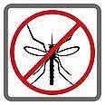 Come utilizzare Natural Insect Repellent
