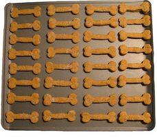 Dog Biscuit Crafts