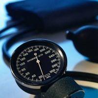 Le cause della pressione alta negli uomini