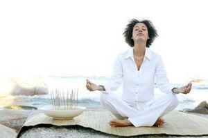 Problemi comuni in Learning Esercizi di respirazione