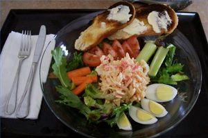 Pianificazione del pasto per diabetici diete