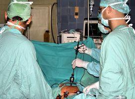 Quali modalità sono utilizzati in un ultrasuoni per PKD?