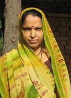 Consigli di gravidanza per le donne indiane