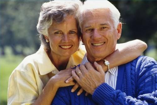 Come Reverse riduzione del volume cerebrale nella malattia di Alzheimer