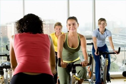Come essere sani e Skinny