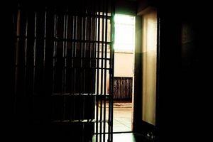 Consigli su Falling in Love With un detenuto