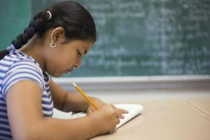 Test standardizzati per l'ADHD