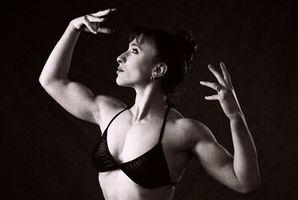 Segni e sintomi di carenza di testosterone nelle donne