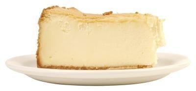 Formazione di croste di formaggio con Buttercream
