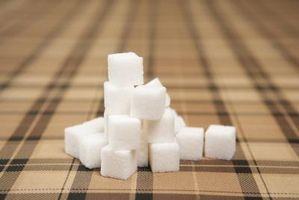 Differenze tra Raw Bianco Organic & Brown Sugar