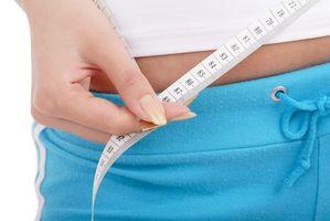 Come perdere la pelle dalla perdita di peso
