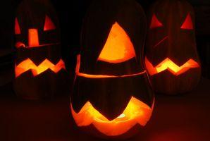 Argomenti ottobre sicurezza