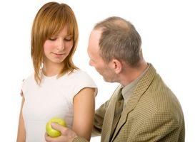 Vitamine per diradamento dei capelli grigi