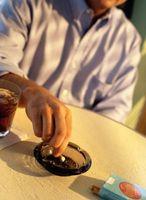 Argomenti riunione di sicurezza sui rischi del fumo