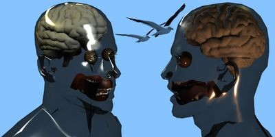 Informazioni sul LENS Neurofeedback Training