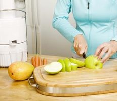 Come Juice per l'artrite e grave affaticamento