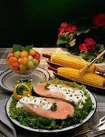 Esempio di dieta quotidiana per Diabetici